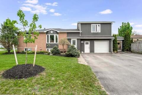 House for sale at 2515 Della St Innisfil Ontario - MLS: N4783471