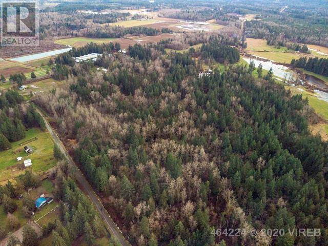 Home for sale at 2515 Endall Rd Black Creek British Columbia - MLS: 464224