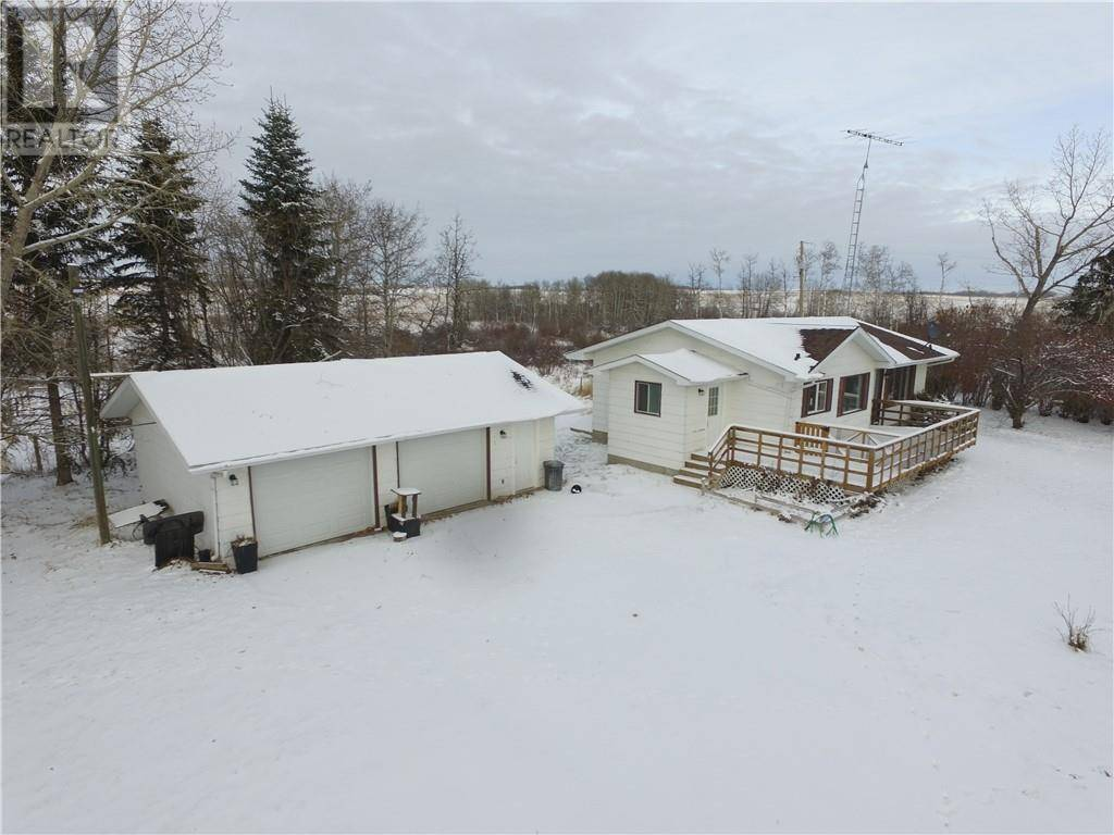 25152 Township Road, Red Deer County | Image 2