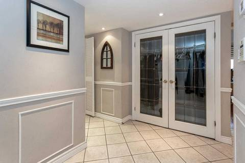 Condo for sale at 1333 Bloor St Unit 2516 Mississauga Ontario - MLS: W4711413
