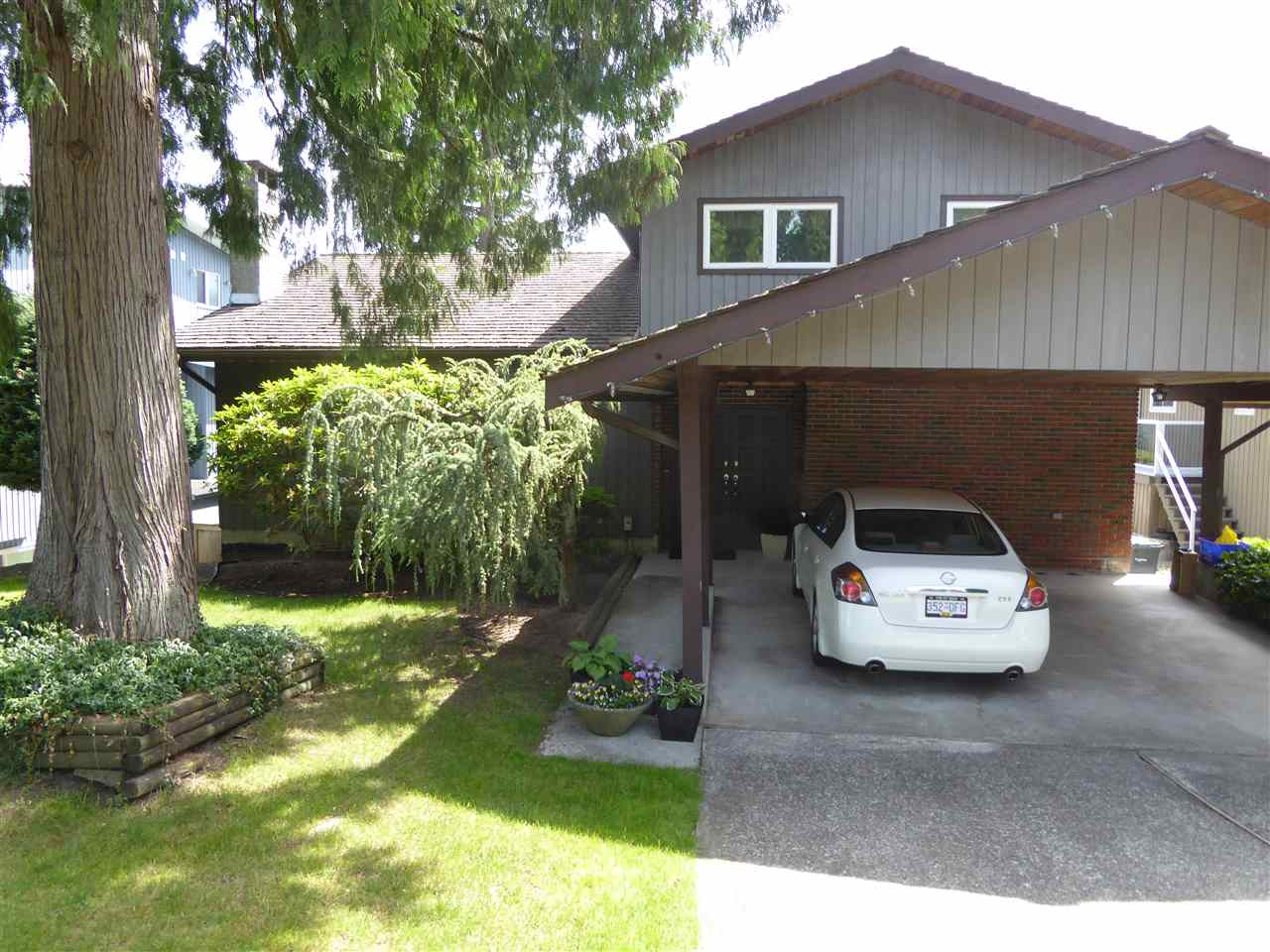 Removed: 2516 Ashurst Avenue, Coquitlam, BC - Removed on 2019-07-16 07:06:12