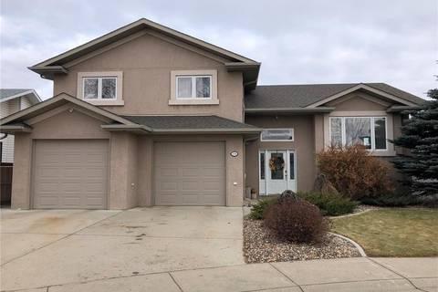 House for sale at 2516 Eagle Ri North Battleford Saskatchewan - MLS: SK790842