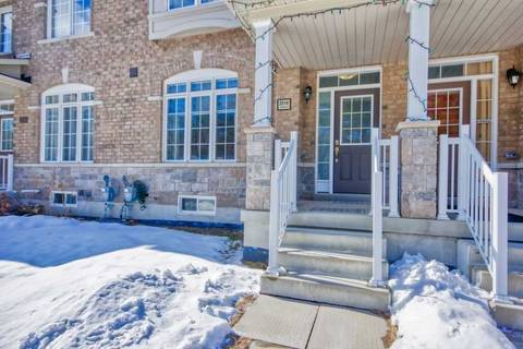 Townhouse for sale at 2516 Tillings Rd Pickering Ontario - MLS: E4698321