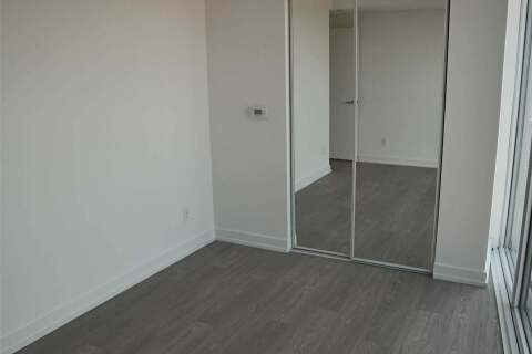 Apartment for rent at 19 Western Battery Rd Unit 2517 Toronto Ontario - MLS: C4923023