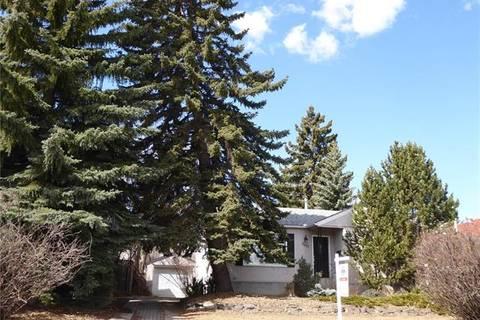 2517 20 Street Southwest, Calgary | Image 2