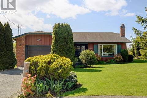 House for sale at 2517 James Island Rd Central Saanich British Columbia - MLS: 408442