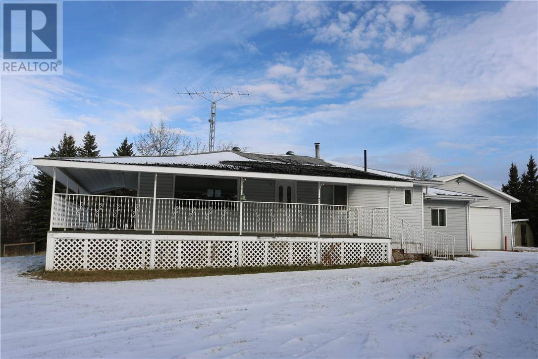 25172 Township Road, Red Deer County | Image 1