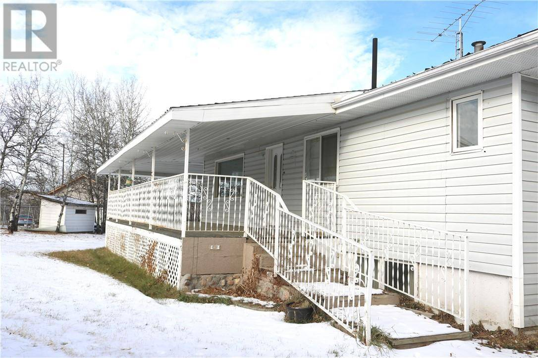 25172 Township Road, Red Deer County | Image 2