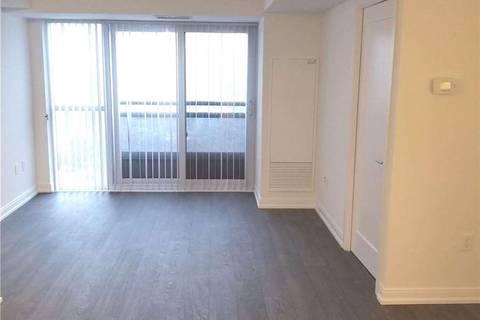 Apartment for rent at 275 Village Green Sq Unit 2518 Toronto Ontario - MLS: E4691039