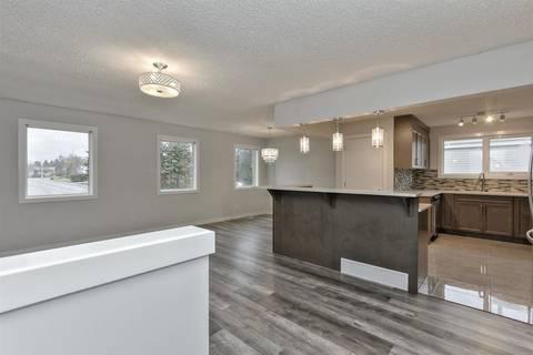 2518 89 Street Nw, Edmonton | Image 1