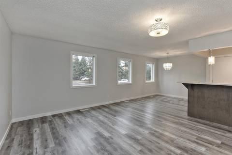 2518 89 Street Nw, Edmonton | Image 2