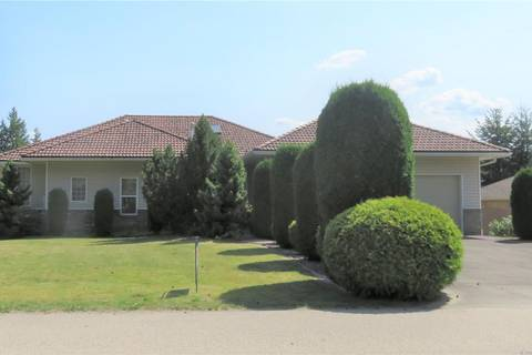 2519 Golf View Crescent, Blind Bay | Image 1
