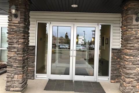 Condo for sale at 1196 Hyndman Rd Nw Unit 252 Edmonton Alberta - MLS: E4155470