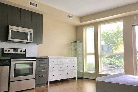 Condo for sale at 4099 Stolberg St Unit 252 Richmond British Columbia - MLS: R2328156