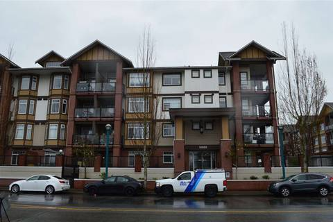 Condo for sale at 5660 201a St Unit 252 Langley British Columbia - MLS: R2360859