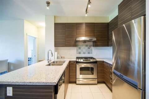 Condo for sale at 9388 Mckim Wy Unit 252 Richmond British Columbia - MLS: R2469528