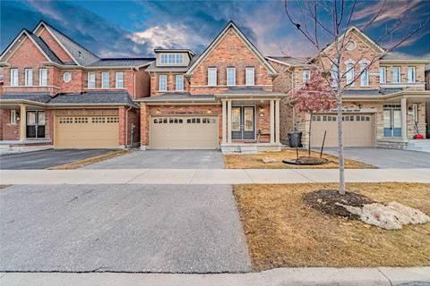 House for sale at 252 Bonnieglen Farm Blvd Caledon Ontario - MLS: W4724494
