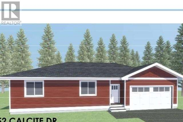 House for sale at 252 Calcite Dr Logan Lake British Columbia - MLS: 157659