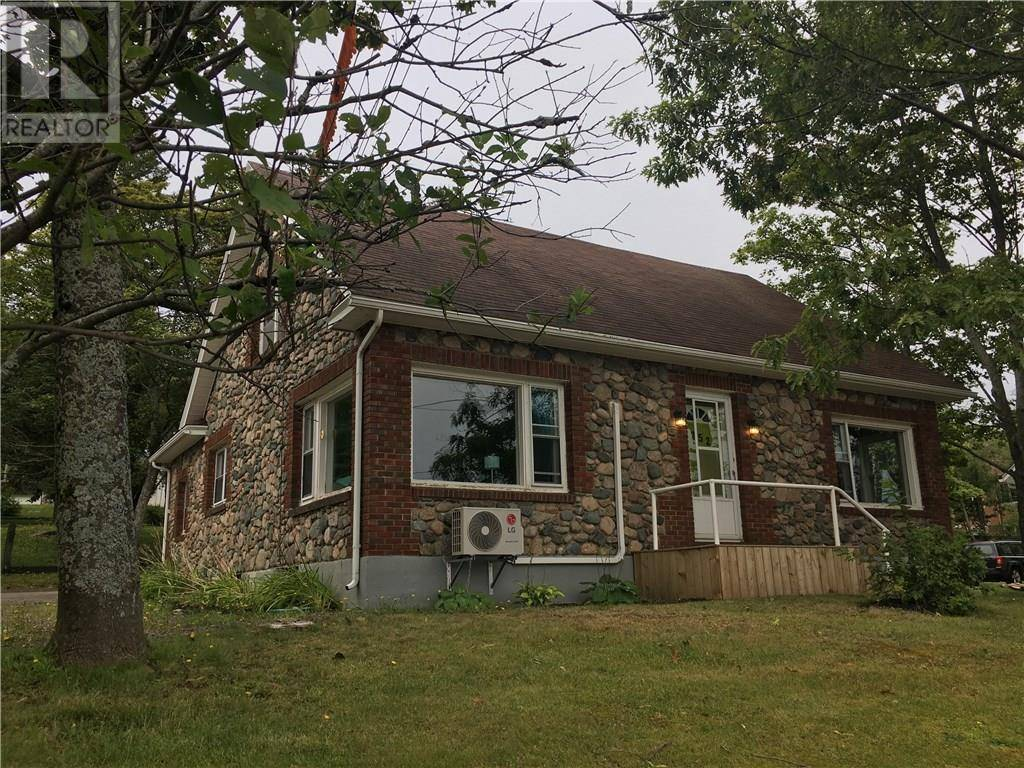 House for sale at 252 Coverdale Rd Riverview New Brunswick - MLS: M125389