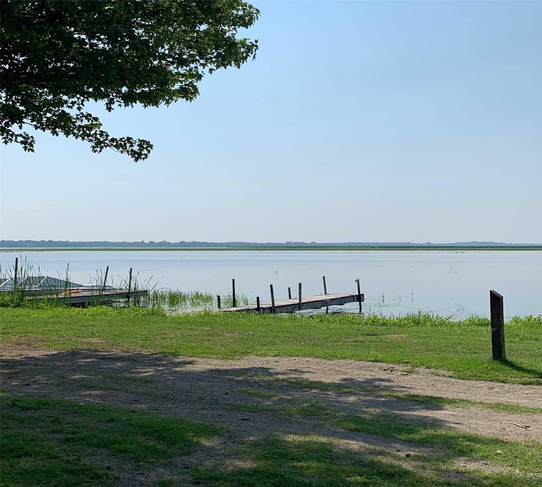 252 Crosby Drive Kawartha Lakes For Sale 334 900