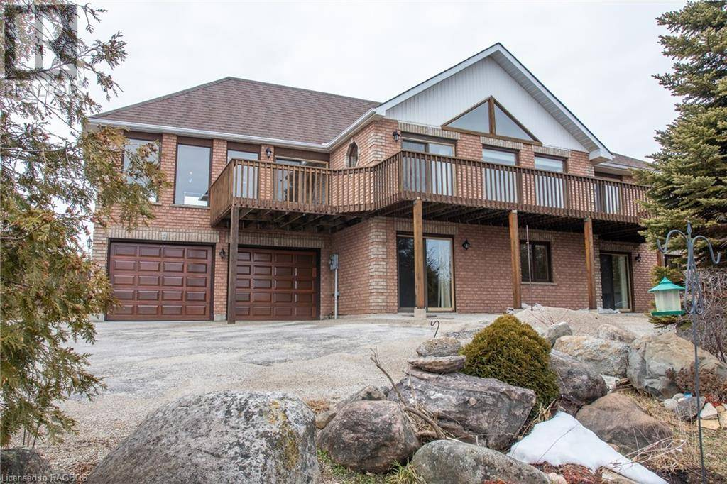 252 Lakeshore Road North, Meaford | Image 1