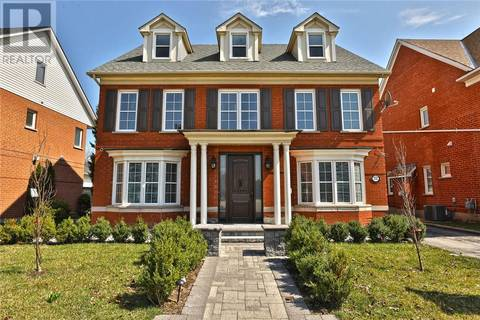 House for sale at 252 Lexington Rd Oakville Ontario - MLS: 30728284