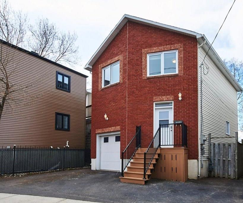Removed: 252 Marier Avenue, Ottawa, ON - Removed on 2020-05-16 12:00:05