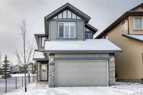 House for sale at 252 Panora Cs Northwest Calgary Alberta - MLS: C4286760