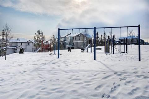 252 Panora Close Northwest, Calgary   Image 2