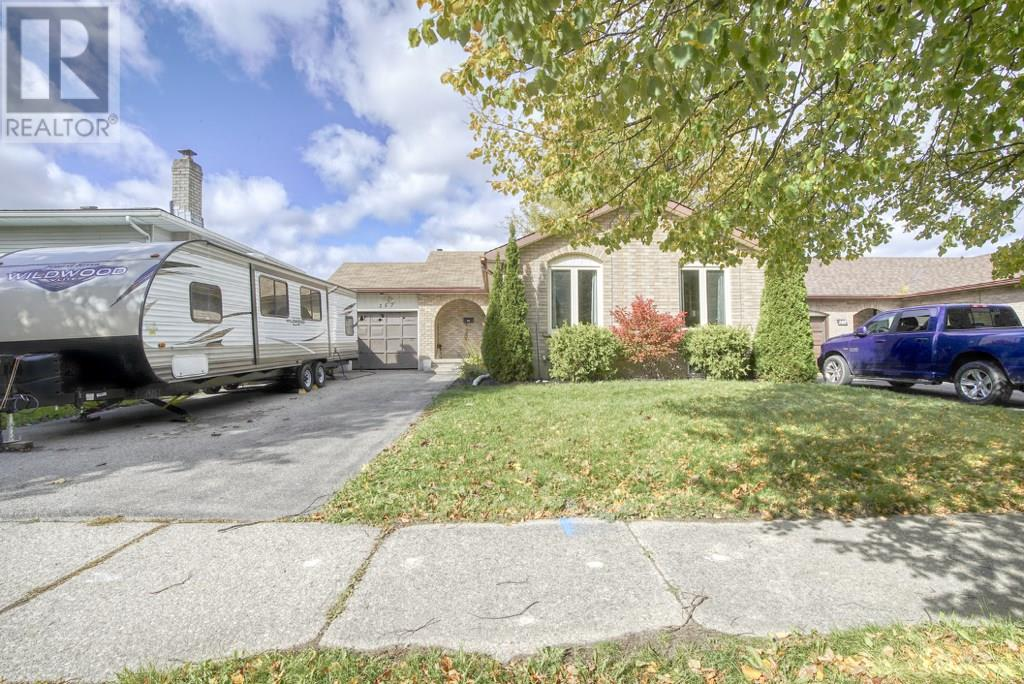 Removed: 252 Rittenhouse Road, Kitchener, ON - Removed on 2018-10-25 05:48:03