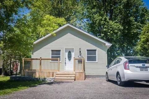 House for rent at 252 Royal Rd Georgina Ontario - MLS: N4562892