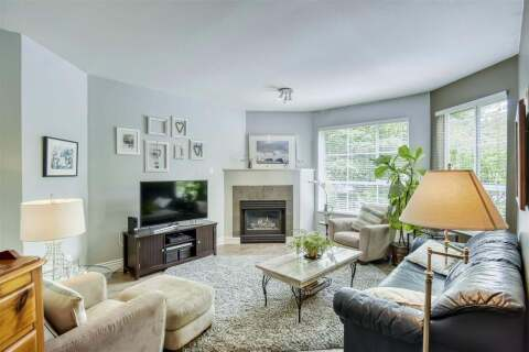 Townhouse for sale at 252 4th St W North Vancouver British Columbia - MLS: R2467758