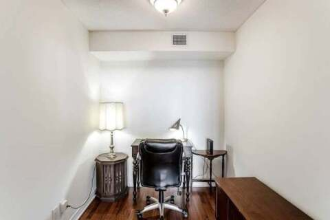 Condo for sale at 35 Hollywood Ave Unit 2520 Toronto Ontario - MLS: C4819940