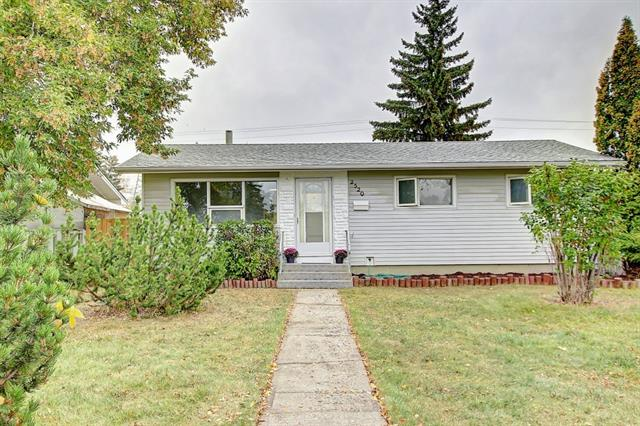 Removed: 2520 35 Street Southeast, Calgary, AB - Removed on 2018-12-22 04:27:09