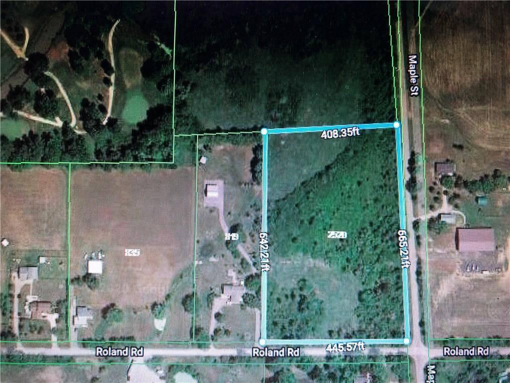 Home for sale at 2520 Maple St St Pelham Ontario - MLS: 30794816