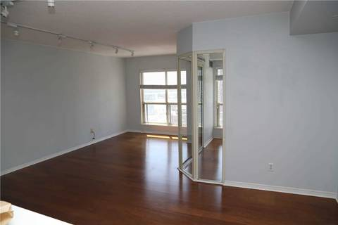 Apartment for rent at 25 The Esplanade Blvd Unit 2521 Toronto Ontario - MLS: C4736010