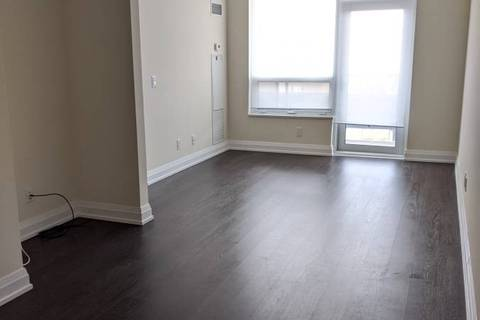 Apartment for rent at 5 Sheppard Ave Unit 2521 Toronto Ontario - MLS: C4703898
