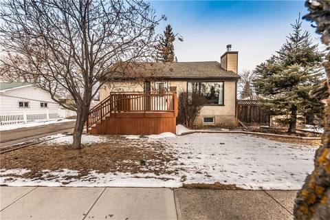House for sale at 2522 21  Nanton Alberta - MLS: C4287767