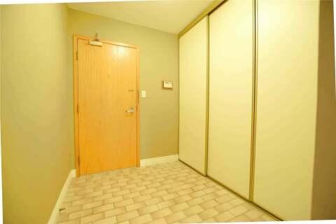 Apartment for rent at 25 The Esplanade  Unit 2522 Toronto Ontario - MLS: C4830566