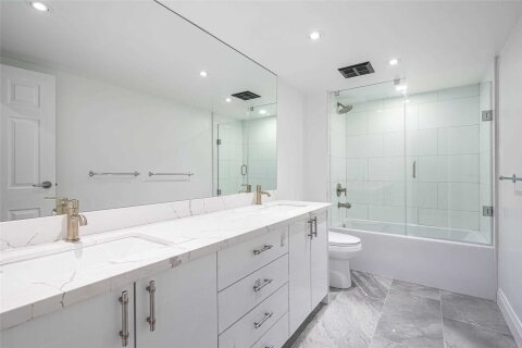 Apartment for rent at 25 The Esplanade  Unit 2522 Toronto Ontario - MLS: C4999500