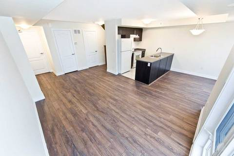 Apartment for rent at 30 Westmeath Ln Unit 2522 Markham Ontario - MLS: N4605950