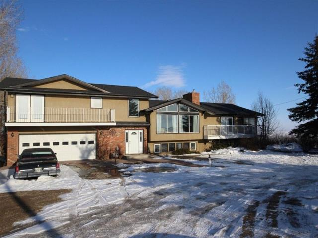 Removed: 252258 Rge Rd 283, Rural Rocky View County, AB - Removed on 2018-12-31 04:18:10