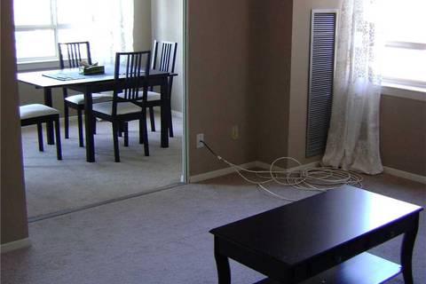 Apartment for rent at 633 Bay St Unit 2523 Toronto Ontario - MLS: C4664809