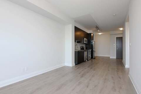 Condo for sale at 7161 Yonge St Unit 2523 Markham Ontario - MLS: N4832930