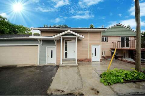 House for sale at 25231 Dewdney Trunk Rd Maple Ridge British Columbia - MLS: R2462959