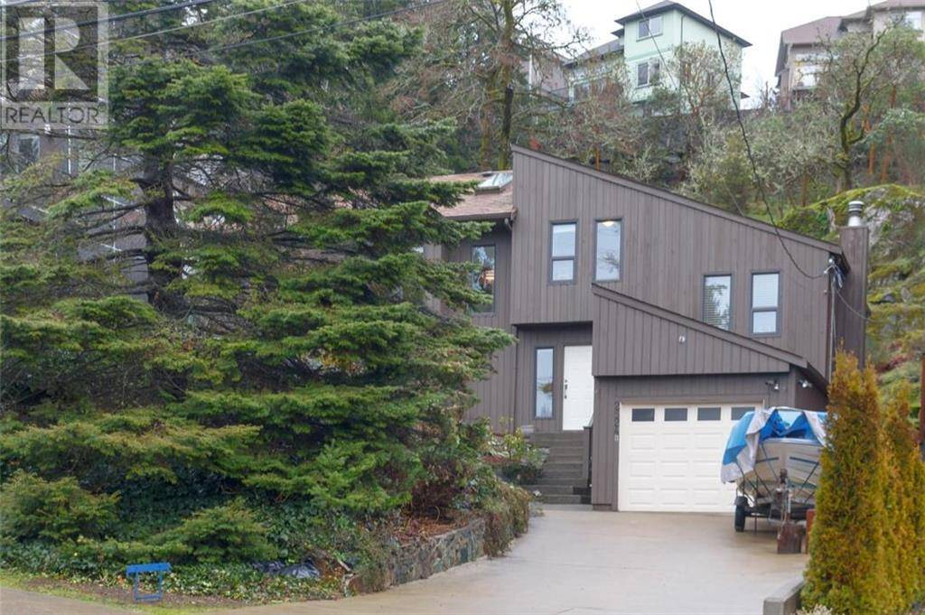 House for sale at 0 Mill Hill Rd Unit 2524 Victoria British Columbia - MLS: 420340