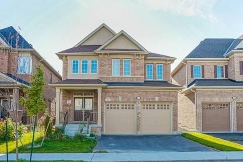 House for sale at 2524 Bandsman Cres Oshawa Ontario - MLS: E4579790