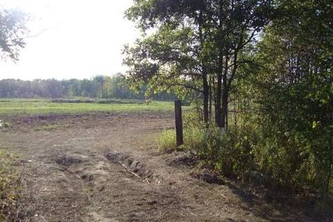 Residential property for sale at 2524 Fell Line Severn Ontario - MLS: S4569694