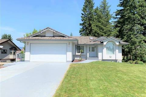 House for sale at 2524 Golf View Cres Blind Bay British Columbia - MLS: 10184565