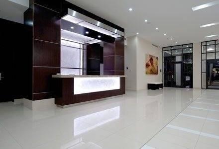 Apartment for rent at 500 Doris Ave Unit 2525 Toronto Ontario - MLS: C4550214